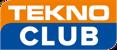 tekno club