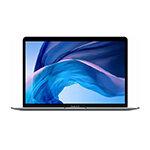 MacBook Air Fiyatları