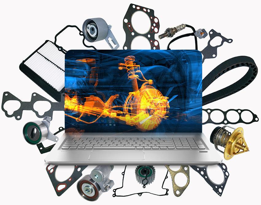 8d2e74aa7f338 Laptop Notebook Fiyatları ve Özellikleri | Teknosa