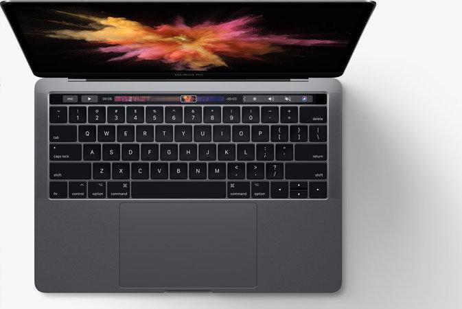 6008377117e40 Laptop Notebook Fiyatları ve Özellikleri | Teknosa