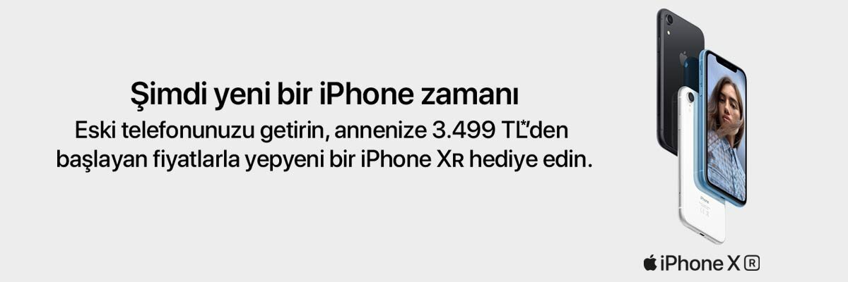 Original Samsung Eskiyi Getir Yeniyi Al Telefon S10 Resim