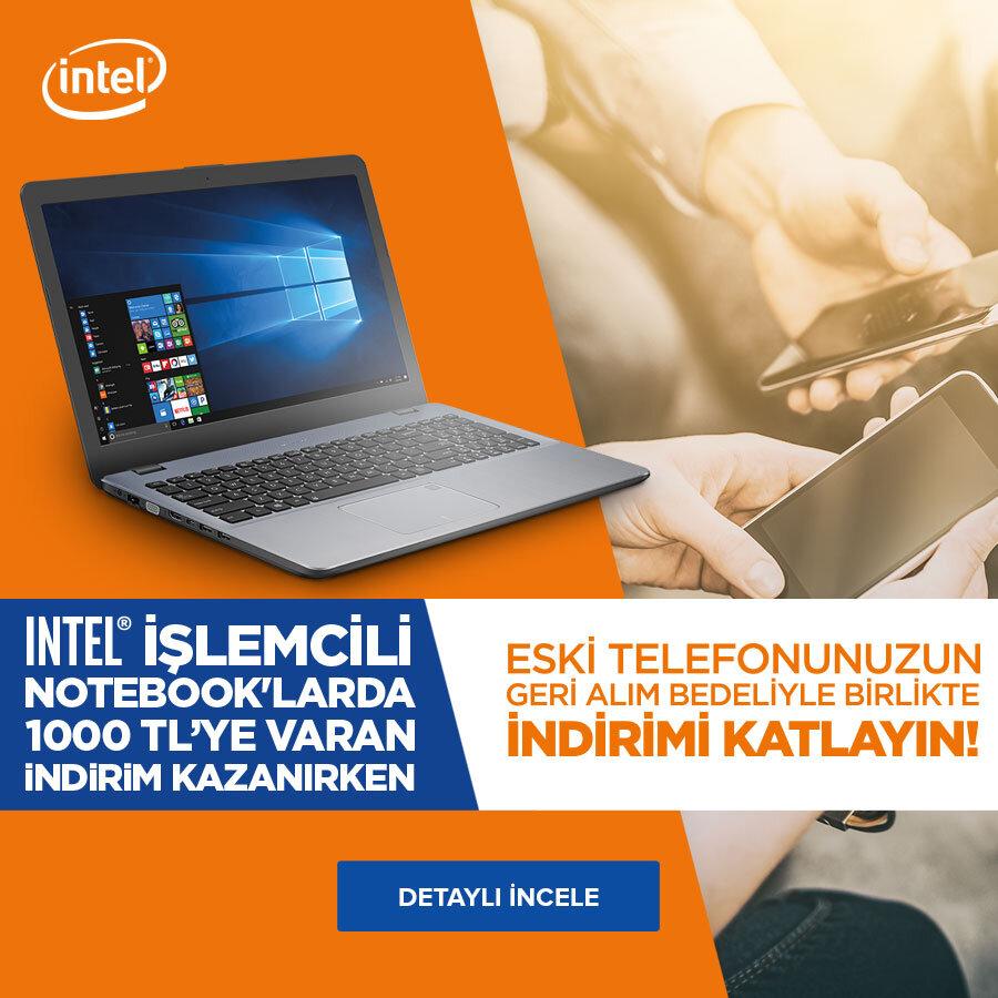 Eski Telefonu Getir Yenisini Al Kampanyasi 2019 Teknosa
